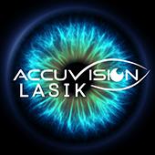 Accuvision LASIK